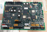 GE DS200TCRAG1ABC Card Board