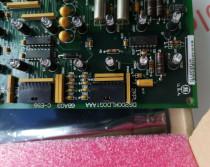 GE IS200EPCTG1A TURBINE CONTROL MK VI GE BOARD