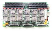 GE IS200TREGH1B Turbine Control Mark VI IS200