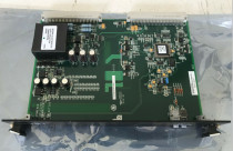 GE IS200EGDMH1A IS200EGDMH1AAB  Printed Circuit Board