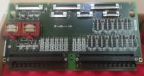GE IS200EGPAG1B PLC Controller module