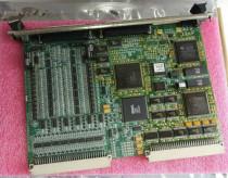 GE IS200EPBPG1ACD 151X1207BC02SA01