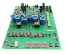 GE DS200DSPCH1A DS200DSPCH1ADA Circuit Board