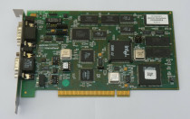 APPLICON INTERNATIONAL CARD COMMUNICATION FOR CYBER BASE HITECH 3 MKREF: PCI2000PFB