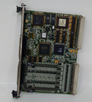 GE IS200VCRCH1BBC Pcb Circuit Board