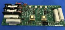 GE DS200FCSAG2A DS200FCSAG2ACB Interface Module