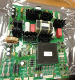 GE IS200ERSDG1A I/O Module