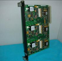 GE IS200EPDMG1B IS200EPDMG1BAA Control Mark VI