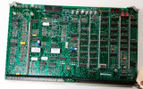 GE DS3800HISA1A1A BOARD