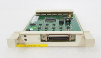 ABB CI540 3BSE001077R1 I/O Bus Extension