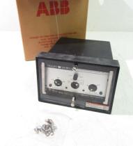 ABB 424K1105 Circuit Module