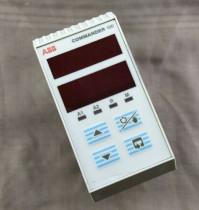 ABB C100/0100/STD Process Controller