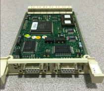 ABB CI520V1 3BSE012869R1 Interface Module