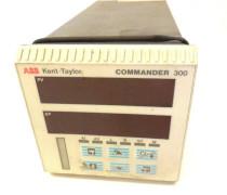 ABB C300/0010/STD PROCESS CONTROLLER