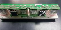 ABB 3HAC14551-2 Servo Drive Unit