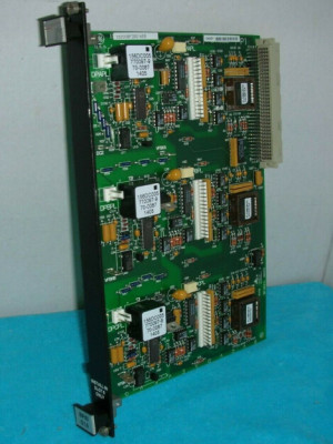 GE IS200EXHSG3AEB General Electric PLC module