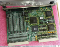 GE IS200TBAIH1CED Analog Input Module