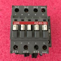 ABB 35AE92A ER0002081060005 MOTOR