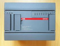 ABB Module 07SK90R1 GJR5250200R0001