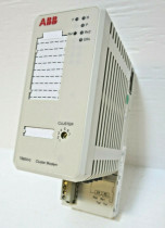 ABB 3BSE003879R1 For sale