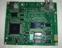 ABB DATX130 3ASC25H214 Digital Input Module