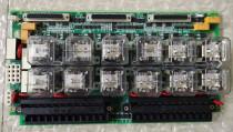 GE IS200TREGH1BEC Control Board