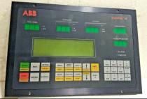 ABB CMA112 3DDE300013 Interface Module
