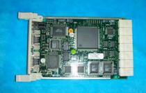 ABB CI522 3BSE012790R1 AF100 Interface