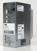 ABB Module 3HNP04014-1