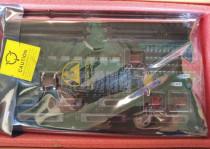 GE IS200TRTDH1DCB Boards & Turbine Control Module