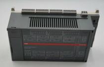 ABB 07KT97 WT97 Advant Controller