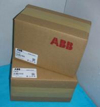ABB CI830 3BSE013252R1 Communication Interface