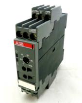 ABB 1SAR330020R0000 CONTROL MODULE