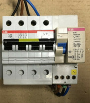 ABB D0910S Digital Input or Output