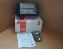 ABB 07KT92 GJR5250500R0902 Central Processing Unit