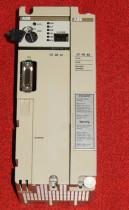 ABB 07ZE61R302 GJV3074321R302 Module