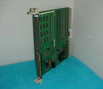 ABB 216AB61 HESG324013R100 HESG216881/A
