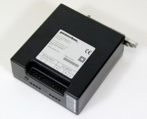 ABB DSQC609 3HAC14178-1 Power Supply