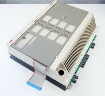 ABB DSDX451L 5716075-AH MODULE