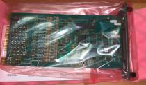 ABB IMFEC12 Analog Input Module