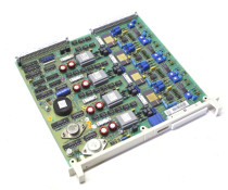 ABB DSAO110 57120001-AT Analog Output 4 Channels