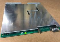 ABB DSQC325 3HAB2241-1 CPU Circuit Board