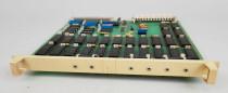 ABB DSMB127 57360001-HG  Memory Module