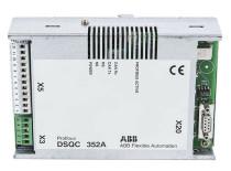 ABB DSQC 352A MODULE