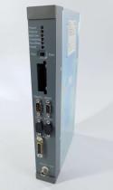 ABB DCP02 P-37211-4-0369654 Freelance 2000 DCP 02 CPU