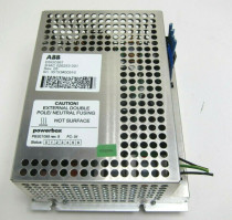 ABB DSQC661 3HAC026253-001 Power Supply