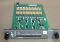 ABB IMDSO14 Digital Slave Output Module