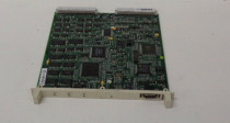 ABB DSQC373 3HAC3180-1 Robot Computer Board