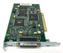 ABB DSQC503 3HAC18159-1/03 Computer Board