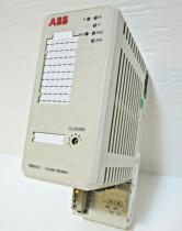 ABB DSDI110AV1 3BSE018295R1 Digital Input Board